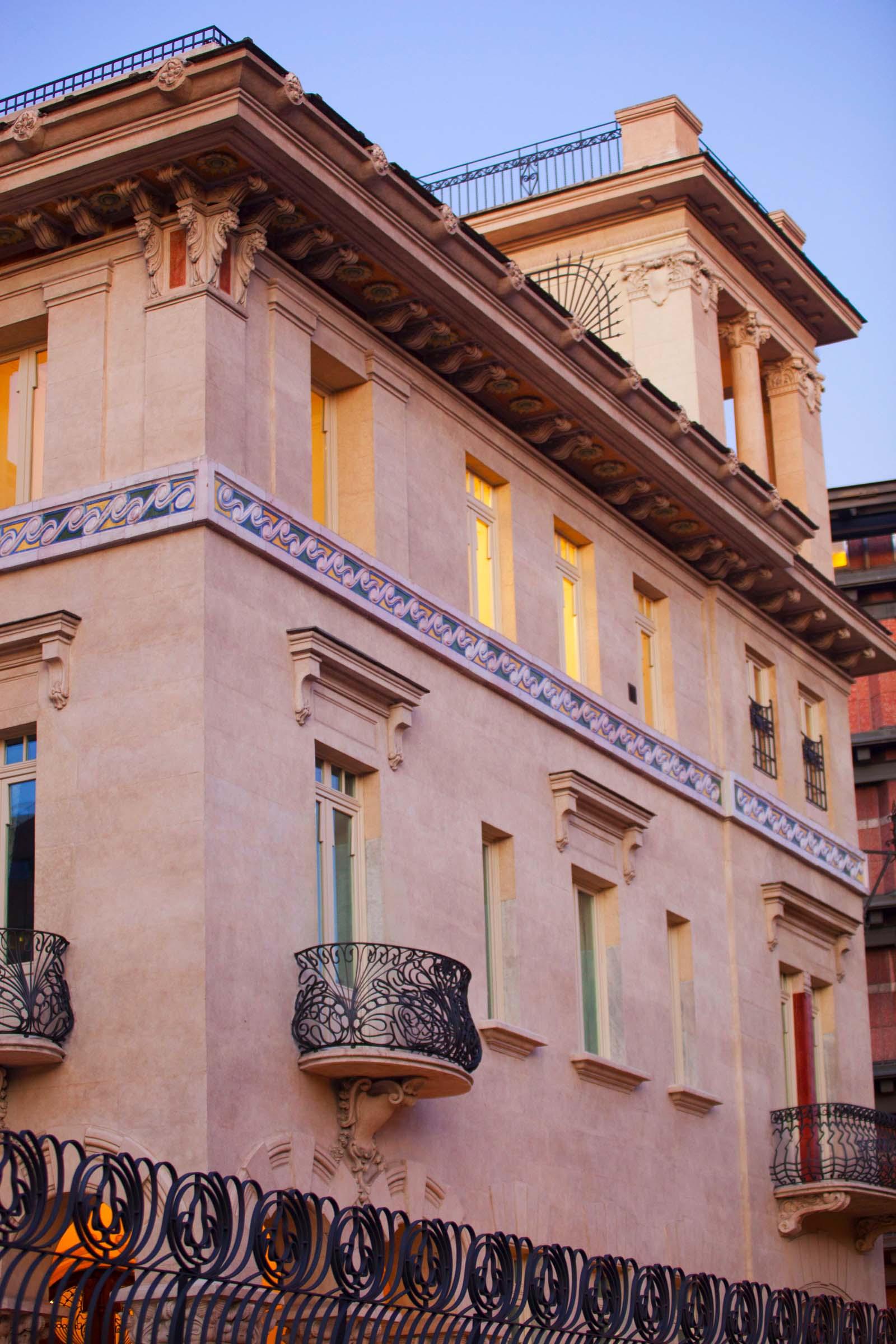 Corso Italia3_1