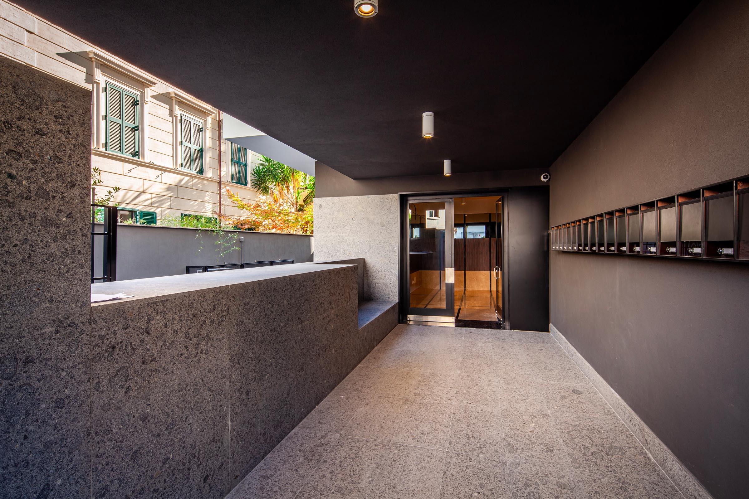 Via Celso - NS Costruzioni-09
