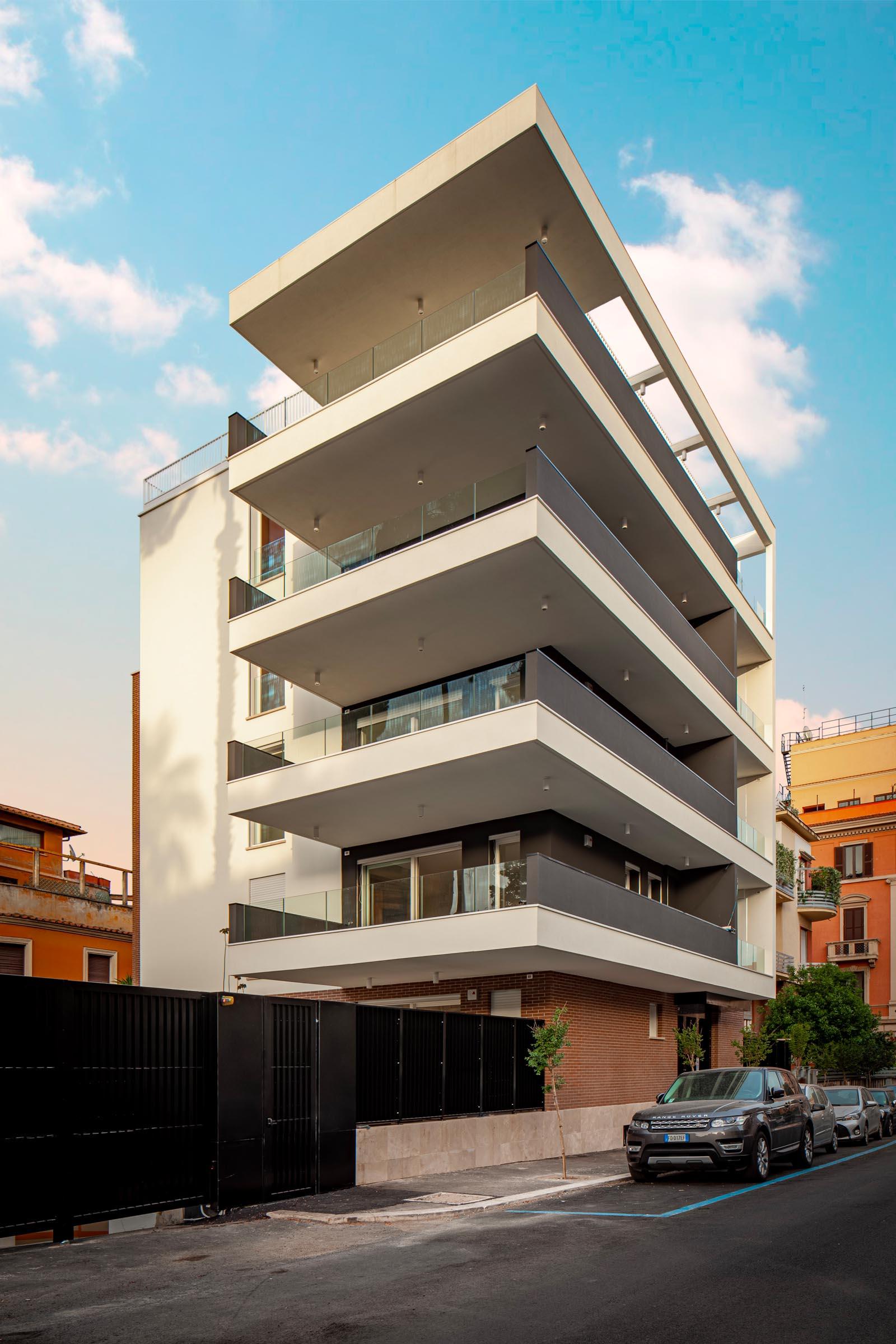 Via Ticino 3 NS Costruzioni-01